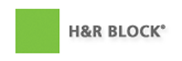 H&R Block E-file Status
