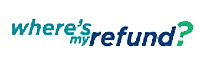 IRS.gov Where's My Refund? Tool