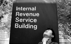 irs reference numbers